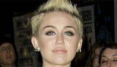 Miley Cyrus' new singles with Will.i.am & Snoop Lion: awful or not too bad?