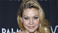 Shanna Moakler says boobs are for sexy times, calls nursing 'incestual, gross'