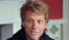 Jon Bon Jovi on Justin Bieber's concert delays: 'you're an a-hole, go to work'
