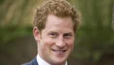 Prince Harry & Cressida Bonas are almost done, 'the romance has died'