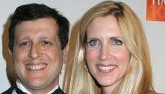 Ann Coulter's eventful return to the Today Show