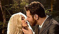 Sean Parker fined 2.5 mill by environmental groups for 9 mill wedding