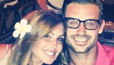 Rachel Uchitel getting divorced after 20 months of drama-filled marriage