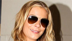 LeAnn Rimes on singing about cheating 'it was the elephant in the room'