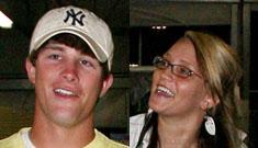 Jamie Lynn Spears moving forward with wedding to Casey Aldridge