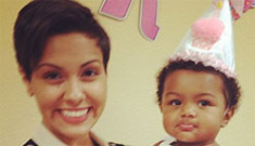 Teen Mom 3 is coming: should MTV put a fork in it?