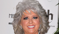 Paula Deen fired from Smithfield, more stories of her racism come out