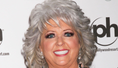 Paula Deen lost her Wal-Mart & Caesars partnerships after her 'Today' interview