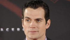 Henry Cavill & Gina Carano are done, now he's dating Kaley Cuoco: what?!