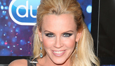 Jenny McCarthy in 'serious talks' to replace Joy Behar on The View: good pick?