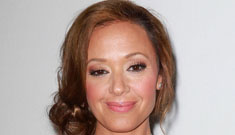Leah Remini's sister confirms that Scientology members have all shunned their family