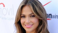Jennifer Lopez wants more than $20 million a season to come back to 'Idol'