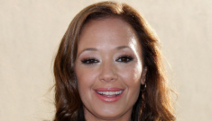 Leah Remini on leaving CoS: 'No one is going to tell me how I need to think'