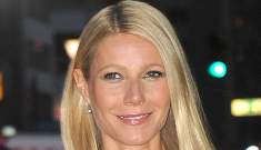 Gwyneth Paltrow, vitamin deficient Goop scientist, recommends an annual detox