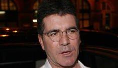Simon Cowell homewrecked a marriage, gets named in Silverman divorce filing