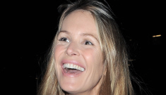 Elle Macpherson, 49, marries billionaire Jeffrey Soffer, 44, in Fiji