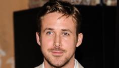 The new Batman shortlist: Ryan Gosling, Josh Brolin and… Joe Manganiello?!