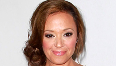 Leah Remini filed missing persons report for Shelly Miscavige, LAPD dismisses