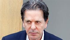 Charles Saatchi won't leave Nigella Lawson alone, threatens suicide