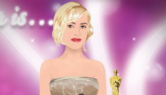 Oscar predictions: will it be boring again? (mild spoilers)