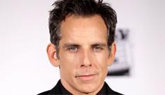 Ben Stiller will bring us the 'Reality Bites' tv show: worst idea ever?