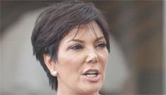 Was Kris Jenner's talk show 'Kris' cancelled? 'No chance'   it will get green light
