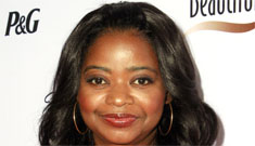 Octavia Spencer sues Sensa weight loss company for $700,000 they owe her