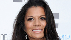 Dina Eastwood only cheated on Clint after he cheated first, says Dina
