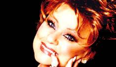Tammy Faye Baker: The Musical