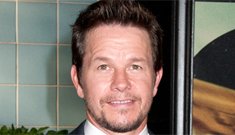 Mark Wahlberg graduated from high school at 42: admirable or self serving?