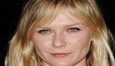 Kirsten Dunst: Lying Coke Whore