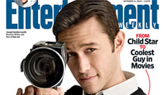 Joseph Gordon Levitt: Pr0n   is everywhere whether 'rated   x or to sell Doritos'