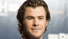 Will Chris Hemsworth get blamed for the box office fumble of 'Rush'?