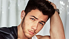 The Jonas Brothers cover Out mag & finally address those pesky gay rumors