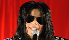 Michael Jackson's family loses wrongful death lawsuit against promoter AEG Live