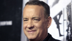 Tom Hanks was diagnosed with type 2 diabetes at the age of 57: surprising?