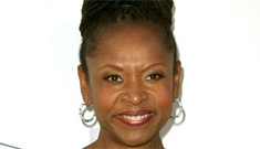 Robin Quivers: My vegan diet was key to defeating cancer & 'feeling really good'