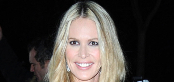 Elle Macpherson hates Gwyneth Paltrow for 'tainting' her marriage to Jeff Soffer