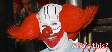 Halloween costumes: The Afflecks, Liv Tyler, David Arquette & more