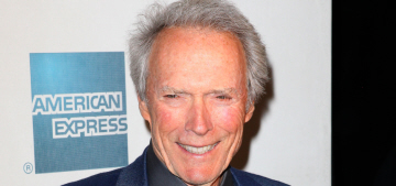 Clint Eastwood's RNC chair debacle was so bad, Mitt Romey's adviser threw up