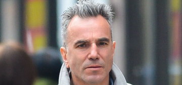 Enquirer: Daniel Day Lewis is cheap, loves Subway & early-bird prime rib specials