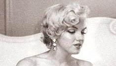 Did Robert F. Kennedy conspire to murder Marilyn Monroe?