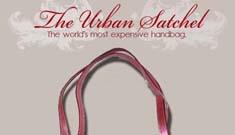 """The Urban Satchel"" Links"