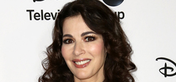 Charles Saatchi wants us to think he choked Nigella Lawson over her drug use