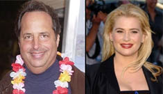 Anna Nicole Smith Story to be Portrayed on Law and Order: Criminal Intent