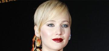 Barbara Walters' Most Fascinating: Kimye, Miley, Jennifer Lawrence & more