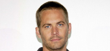 Paul Walker's car may have malfunctioned or mishandled before fatal accident