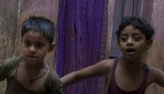 Slumdog director Danny Boyle tries & fails to explain unfair children's wages