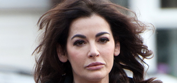 Nigella Lawson's former assistants cleared on fraud charges: what next?