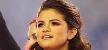 Selena Gomez cancels tour: was it 'exhaustion' or Justin Bieber trauma?